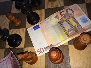 geld massage mooi in de buurt Venlo