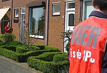 https://venlo.sp.nl/nieuws/2021/07/denktank-10-augustus-buurtcampagne-klingerberg