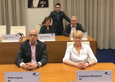 https://venlo.sp.nl/nieuws/2021/09/ledenvergadering-sp-doet-mee-aan-de-verkiezingen