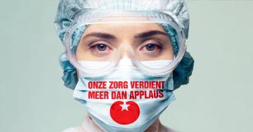https://venlo.sp.nl/nieuws/2021/08/succesvolle-actie-harten-voor-de-zorg