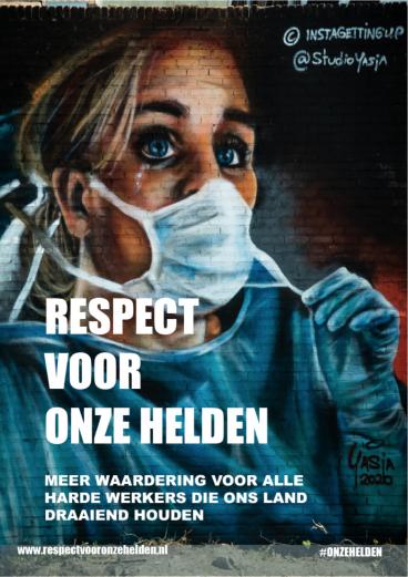 https://venlo.sp.nl/nieuws/2021/08/actie-hartjes-voor-de-zorg